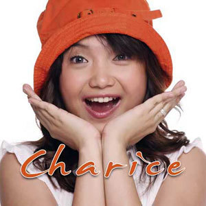 charice.jpg