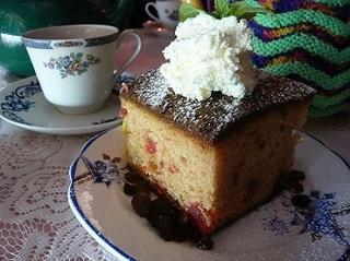Cherry_madeira_cake.jpg