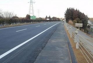 ap_highway_after.jpg