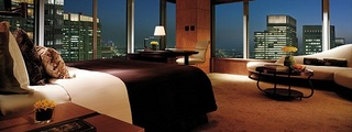 shanghotel.jpg
