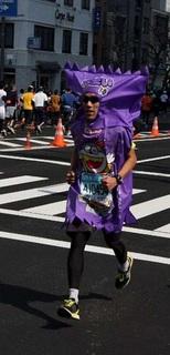 tokyo-marathon-costumes-22.jpg