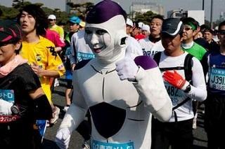 tokyo-marathon-costumes-23.jpg