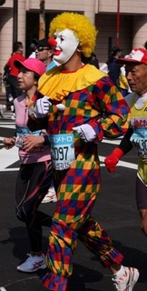 tokyo-marathon-costumes-24.jpg
