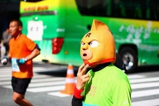 tokyo-marathon-costumes-26.jpg
