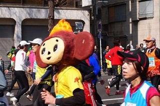 tokyo-marathon-costumes-7.jpg