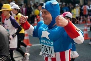 tokyo-marathon-costumes-8.jpg