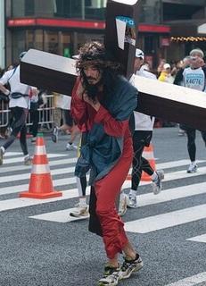 tokyo_marathon_26.jpg